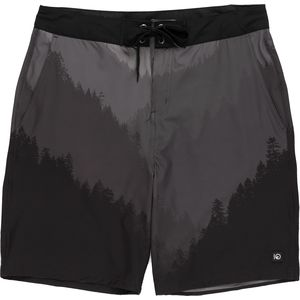 Tentree Tobin Board Short - Men's