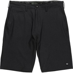 Tentree Wollaston Hybrid Short - Men's