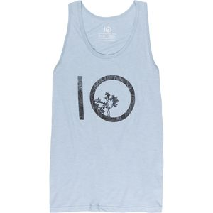 Tentree Vintage Tank Top - Men's