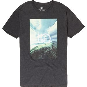 Tentree Danum T-Shirt - Men's