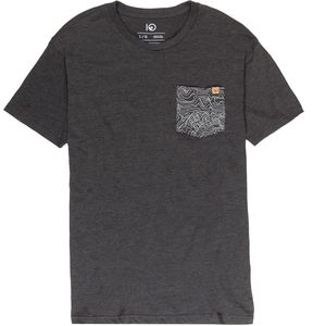Tentree Gunlon T-Shirt - Men's
