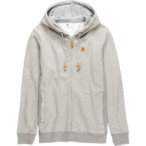 Tentree Arawin Full-Zip Hoodie - Men's