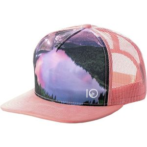Tentree Outlook Trucker Hat - Women's