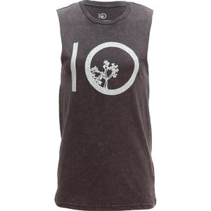 Tentree Mineral Vintage Tank Top - Women's