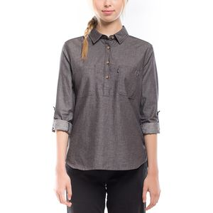 Tentree Rowan Shirt - Women's