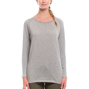 Tentree Centella Shirt - Women's
