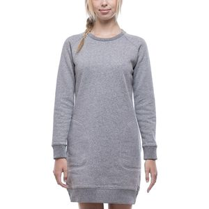 Tentree Jade Dress - Women's