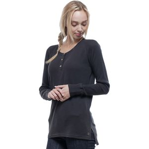 Tentree Aster Shirt - Women's