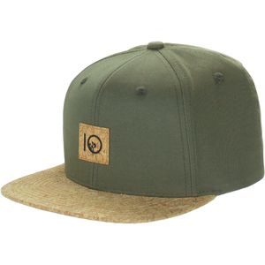 Tentree Freeman Snapback Hat - Men's