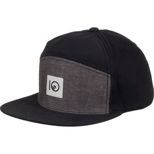 Tentree Loreto Hat