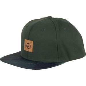 Tentree Grove Hat - Men's