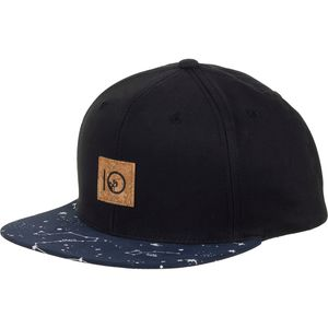 Tentree Grove Hat