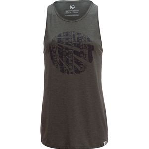Tentree Ray Tank Top - Women's