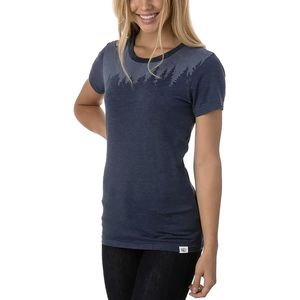 Tentree Juniper T-Shirt - Women's