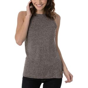 Tentree Icefall Tank Top - Women's