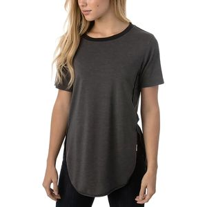Tentree Cascade Shirt - Women's