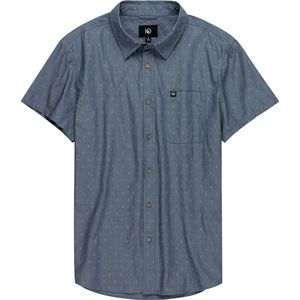 Tentree Borneo Shirt - Men's