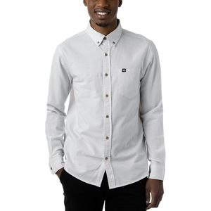 Tentree Darian Shirt - Men's