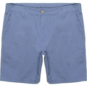 Tentree Katepwa Short - Men's