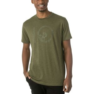 Tentree Wildwood Ten T-Shirt - Men's