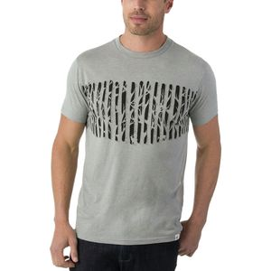 Tentree Waskesiu T-Shirt - Men's