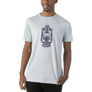 Tentree Lantern T-Shirt - Men's