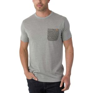 Tentree Scarth T-Shirt - Men's