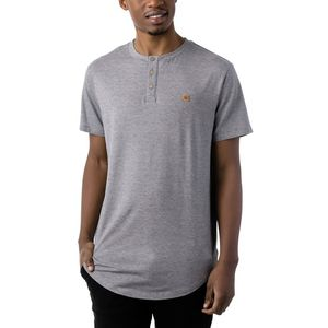 Tentree Grouse T-Shirt - Men's
