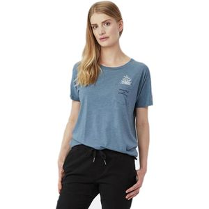 Tentree Sapling T-Shirt - Women's