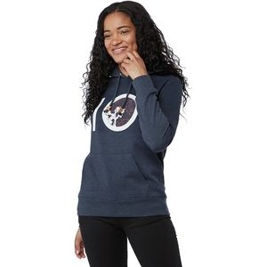 Tentree Bough Ten Hoodie - Women's