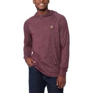Tentree Collins Hoodie - Men's