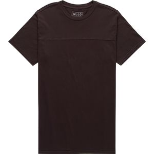 Tentree Plantana T-Shirt - Men's