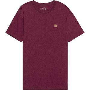 Tentree Howler Short-Sleeve T-Shirt - Men's