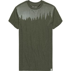 Tentree Juniper T-Shirt - Men's