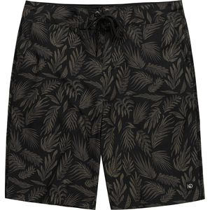 Tentree Peru Boardshort - Men's