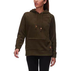 Tentree Adventure Hoodie - Women's