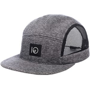 Tentree Expedition Hat