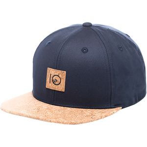 Tentree Freeman Hat - Men's