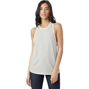 Tentree Piney Tank Top - Women's