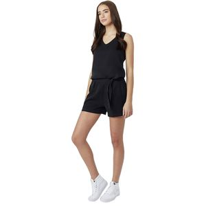 Tentree Langford Romper - Women's