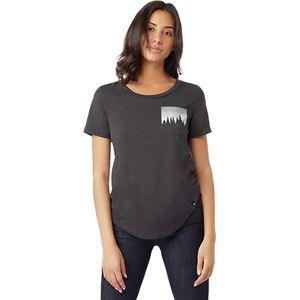 Tentree Juniper Pocket T-Shirt - Women's