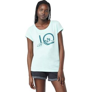 Tentree Reflec Ten T-Shirt - Women's