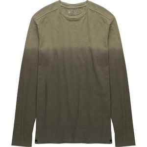 Tentree Natures Long-Sleeve Shirt - Men's