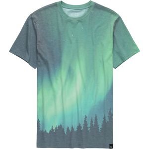 Tentree Northern Juniper T-Shirt - Men's