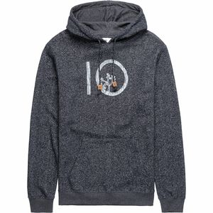 Tentree Plane Ten Hoodie - Men's