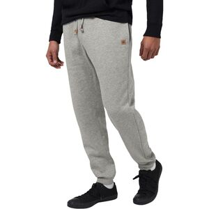 Tentree Atlas Sweatpant - Men's