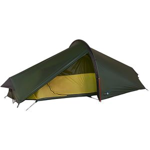 Terra Nova Laser Photon 1 Tent: 1-Person 3-Season