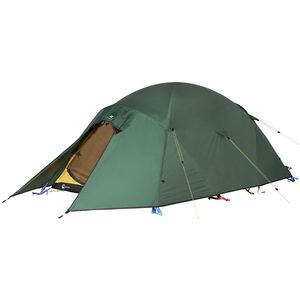 Terra Nova Quasar Tent: 2-Person 4-Season