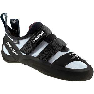 Tenaya Inti Climbing Shoe