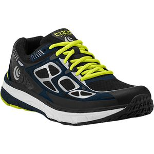 Topo Athletic Magnifly Running Shoe - Men's